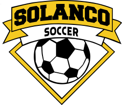 Solanco Youth Soccer Association